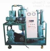 HCP-150A透平油滤油机 HCP-150A