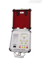HDGC2571数字接地电阻测量仪 HDGC2571