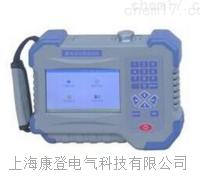 HDGC3901S 蓄电池状态测试仪厂