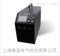 HDGC3980 蓄电池放电容量测试仪