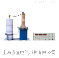 ST2678交直流超高壓耐壓測試儀 ST2678