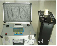HTDP-H超低頻高壓發生器 HTDP-H