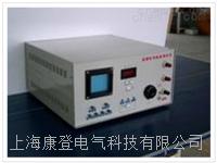 ZJ-5S 電機匝間耐壓試驗儀 ZJ-5S