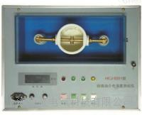 HCJ-9201变压器油耐压测试仪