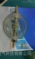 YB係列圓形高壓絕緣油耐壓試驗杯 YB係列