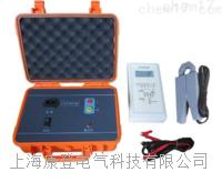 KD-9801直流係統接地故障測試儀 KD-9801