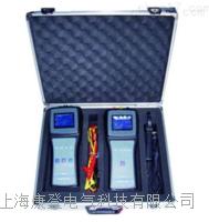 OBT-8612 直流係統接地故障測試儀 OBT-8612