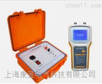 GSPF3000直流系统接地故障测试仪