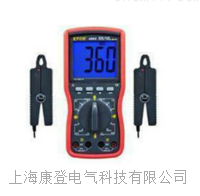 ETCR4000A-智能型雙鉗數字相位伏安表 ETCR4000A