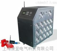 HDGC3986 蓄電池充放電綜合測試儀 HDGC3986