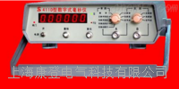 411D型數字式毫秒 411D型