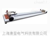 DQ-Ⅱ電線電纜專用夾具 DQ-Ⅱ