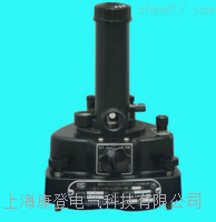 AC4/3衝擊式直流檢流計 AC4/3