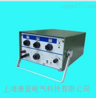 YJ53直流标准电压电流发生器 YJ53