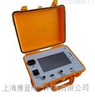 HDGC3926C 蓄電池無線巡檢係統 HDGC3926C