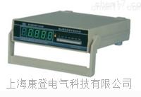 QJ83数字直流单臂电桥