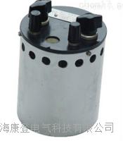 BZ9高阻标准电阻 BZ9