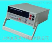 SB2230直流数字电阻测量仪 SB2230