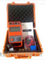 KDFC-2GhSPD综合测试仪 KDFC-2GhSPD