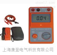 KD2571P1接地電阻表 KD2571P1