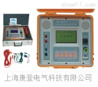 KD2676系列电子式指针绝缘电阻表