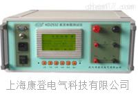 KD2532直流電阻快速測試儀 KD2532