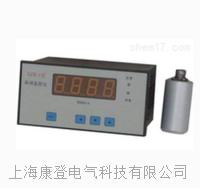 XZK-1型振动监控仪