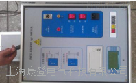 SX-9000全自动油介质损耗测试仪 SX-9000