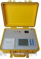 ZSK-Ⅰ有載分接開關測試儀 ZSK-Ⅰ