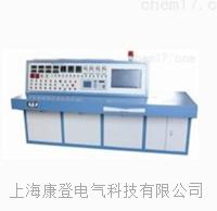 BC2780變壓器測試臺 BC2780
