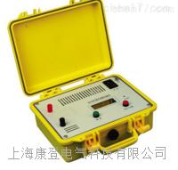 XHXC105 电力变压器互感器消磁仪