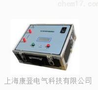 XHXC205電力變壓器消磁機 XHXC205