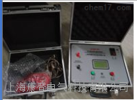 XHXC105A电力变压器互感器消磁仪