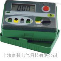 DY30-1(1000V) 数字式新普京