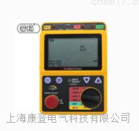 AR3126 高壓兆歐表 AR3126