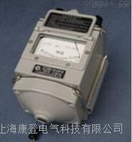 ZCX25-BZC25B系列手摇式兆欧表 ZCX25-BZC25B
