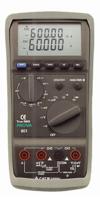 PROVA-801 双通道数字万用表 PROVA-801