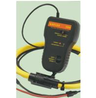 AFLEX-3000 可挠**流电流钳形表 AFLEX-3000