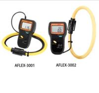 AFLEX-3001 可挠**流电流钳形表 AFLEX-3001