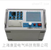 MSGK-I型高低壓開關櫃通電試驗台 MSGK-I型