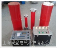 YGCX2858  变频串联谐振成套装置