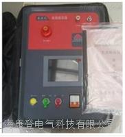 SCQ-40kv/60kv系列数控式电缆烧穿器 SCQ-40kv/60kv系列