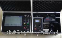 FST-DL200电缆故障诊断仪 FST-DL200