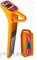 SDDL-2013电缆故障测试仪 SDDL-2013