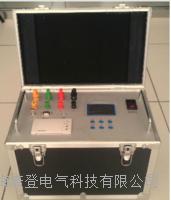 KD3320D成大人片app下载草莓视频道直流電阻測試儀 KD3320D