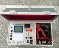 ZGY-10A感性负载直流电阻快速测试仪