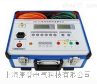 ZZ-1A快速變壓器直流電阻測試儀 ZZ-1A