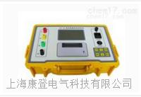 ZZ-5A變壓器繞組直流電阻測試儀 ZZ-5A