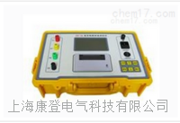 ZZ-5A變壓器直流電阻速測儀 ZZ-5A