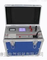 ZSR-50A 變壓器直流電阻快速測試儀 ZSR-50A